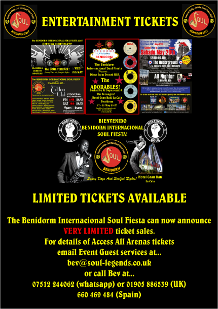 NEW TICKET Page in png